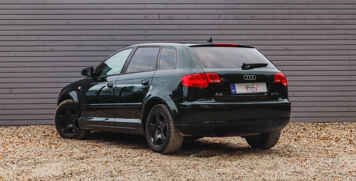 Audi_A3_leti_lietots_auto_pirkt-11