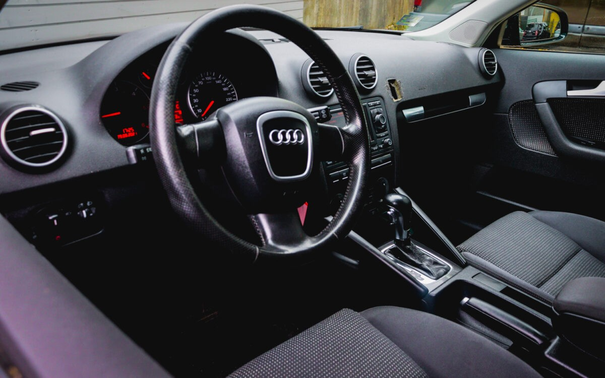 Audi_A3_leti_lietots_auto_pirkt