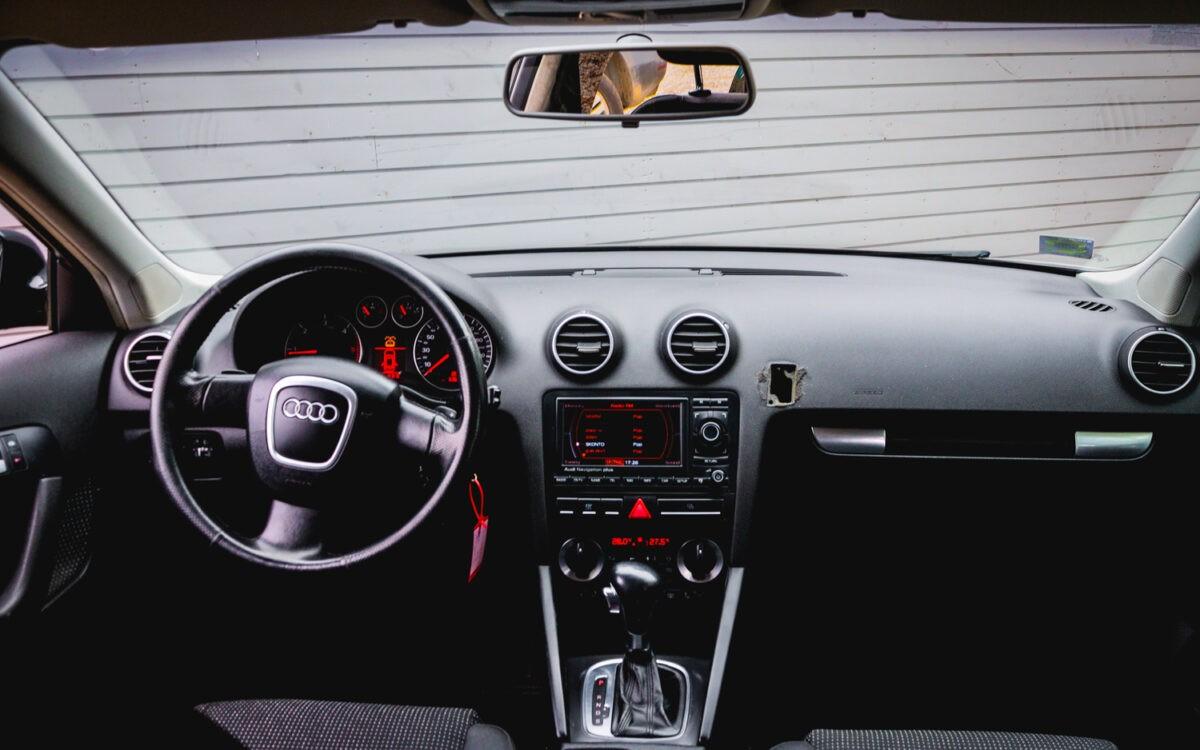 Audi_A3_leti_lietots_auto_pirkt-3