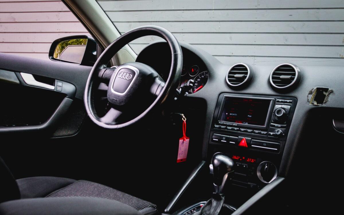 Audi_A3_leti_lietots_auto_pirkt-4