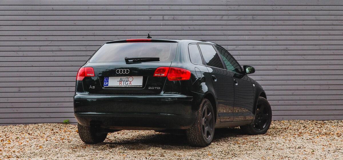 Audi_A3_leti_lietots_auto_pirkt-5