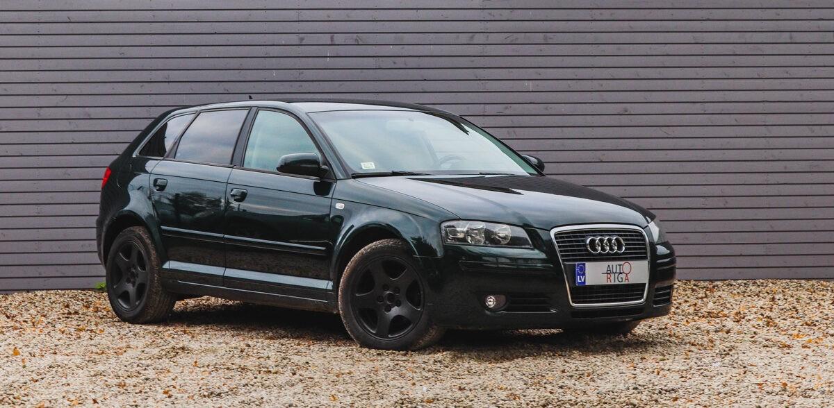 Audi_A3_leti_lietots_auto_pirkt-8