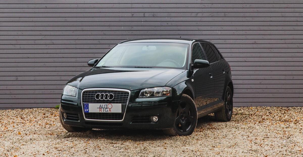 Audi_A3_leti_lietots_auto_pirkt-9