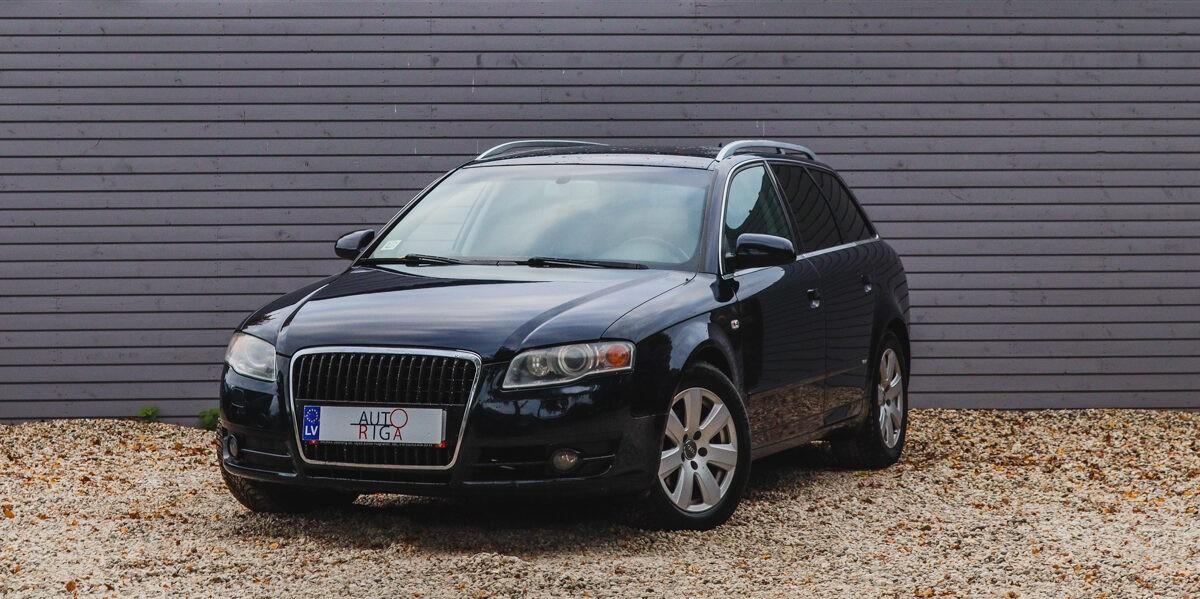 Audi_A4_leti_lietots_auto_pirkt-10