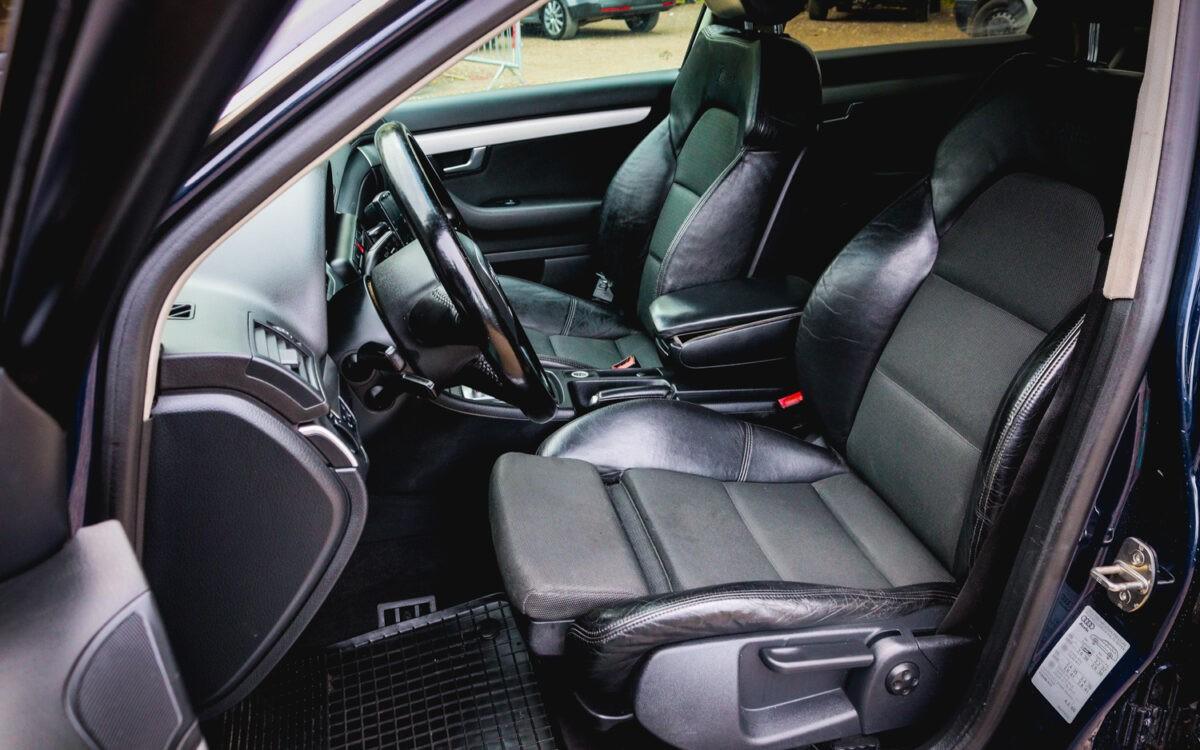 Audi_A4_leti_lietots_auto_pirkt