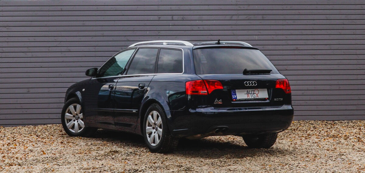 Audi_A4_leti_lietots_auto_pirkt-12