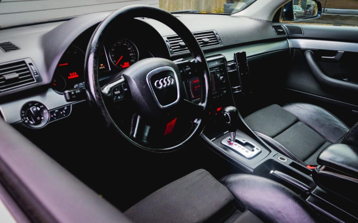 Audi_A4_leti_lietots_auto_pirkt-2