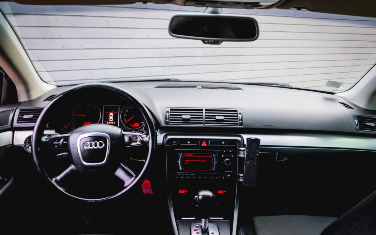 Audi_A4_leti_lietots_auto_pirkt-4