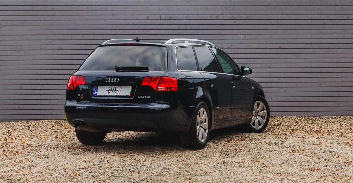 Audi_A4_leti_lietots_auto_pirkt-7