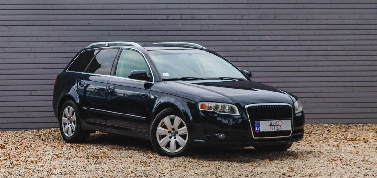 Audi_A4_leti_lietots_auto_pirkt-9