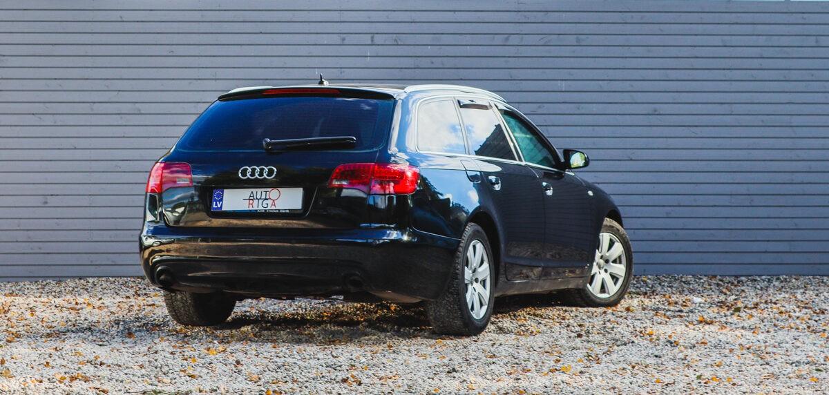 Audi_A6_leti_lietots_auto_pirkt-12