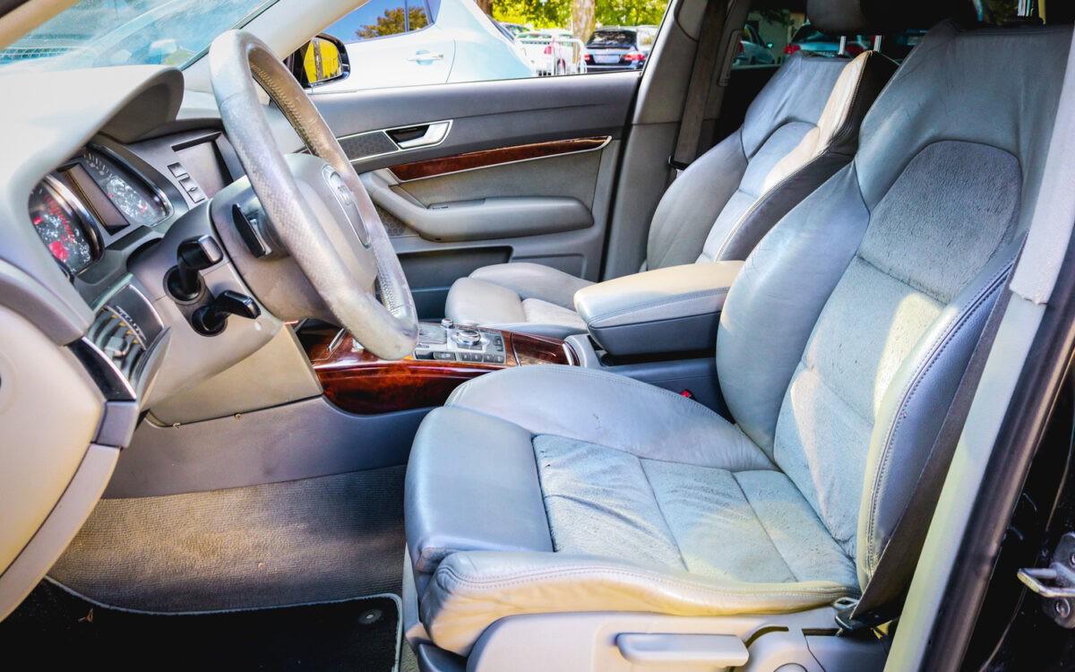 Audi_A6_leti_lietots_auto_pirkt