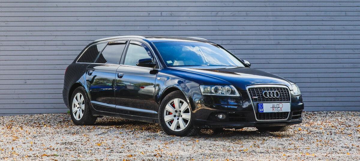 Audi_A6_leti_lietots_auto_pirkt-13