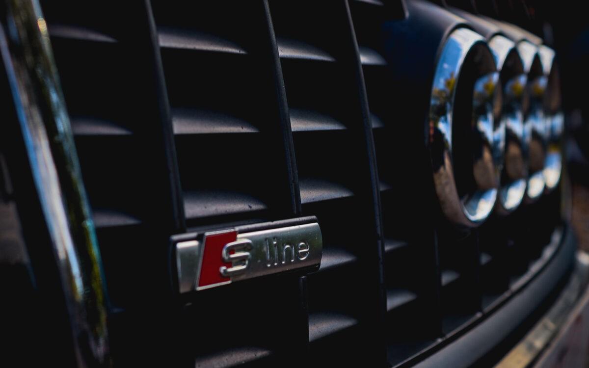 Audi_A6_leti_lietots_auto_pirkt-14