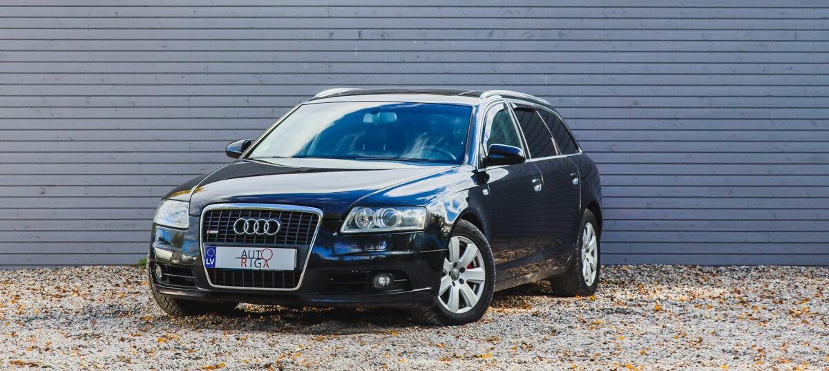 Audi_A6_leti_lietots_auto_pirkt-16