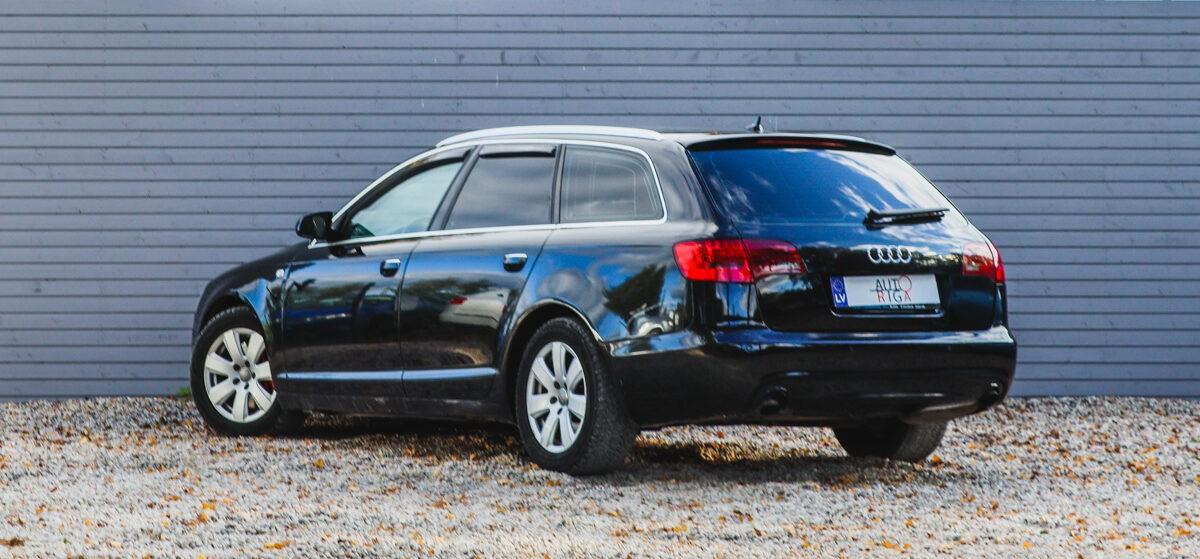 Audi_A6_leti_lietots_auto_pirkt-18