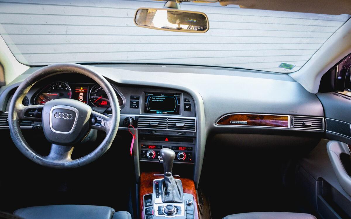 Audi_A6_leti_lietots_auto_pirkt-4