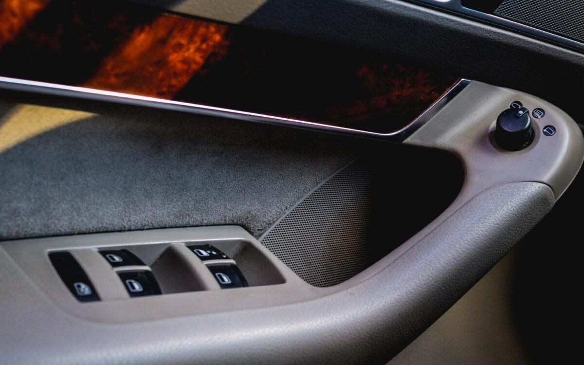 Audi_A6_leti_lietots_auto_pirkt-8