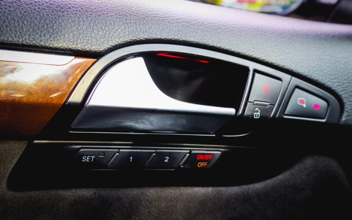 Audi_Q7_leti_lietots_auto_pirkt-10