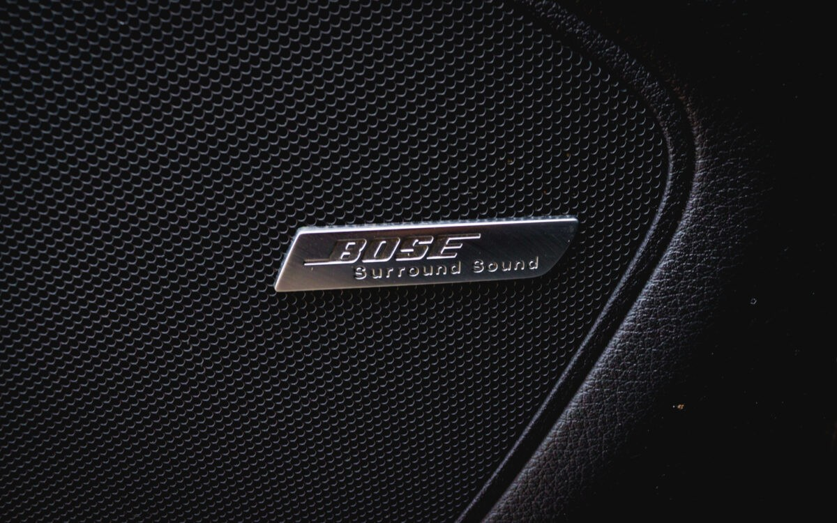 Audi_Q7_leti_lietots_auto_pirkt-11