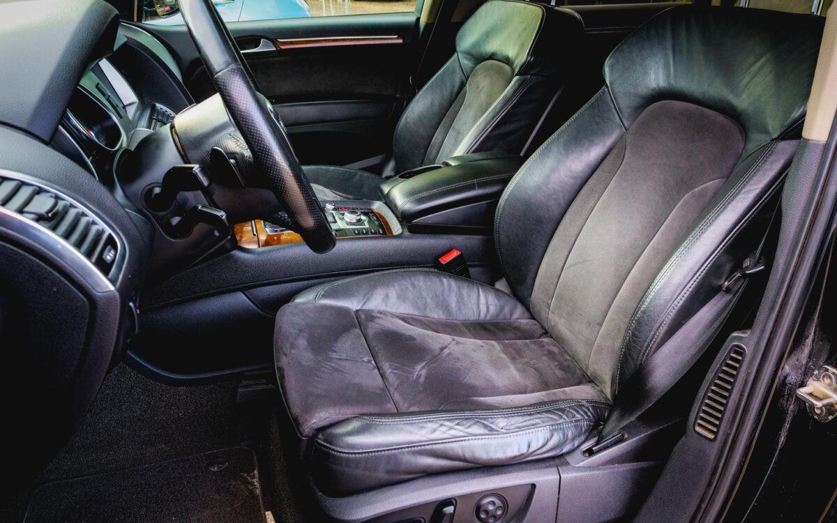 Audi_Q7_leti_lietots_auto_pirkt