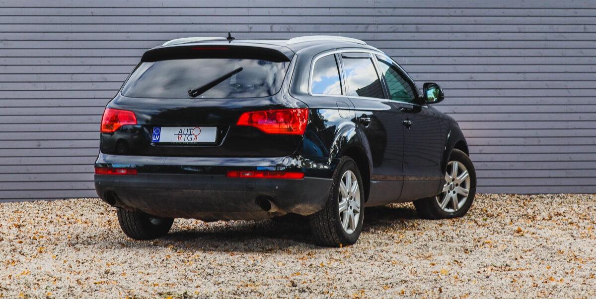 Audi_Q7_leti_lietots_auto_pirkt-13