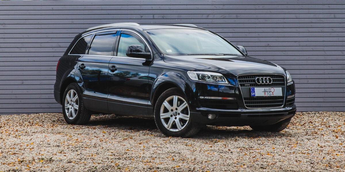 Audi_Q7_leti_lietots_auto_pirkt-15
