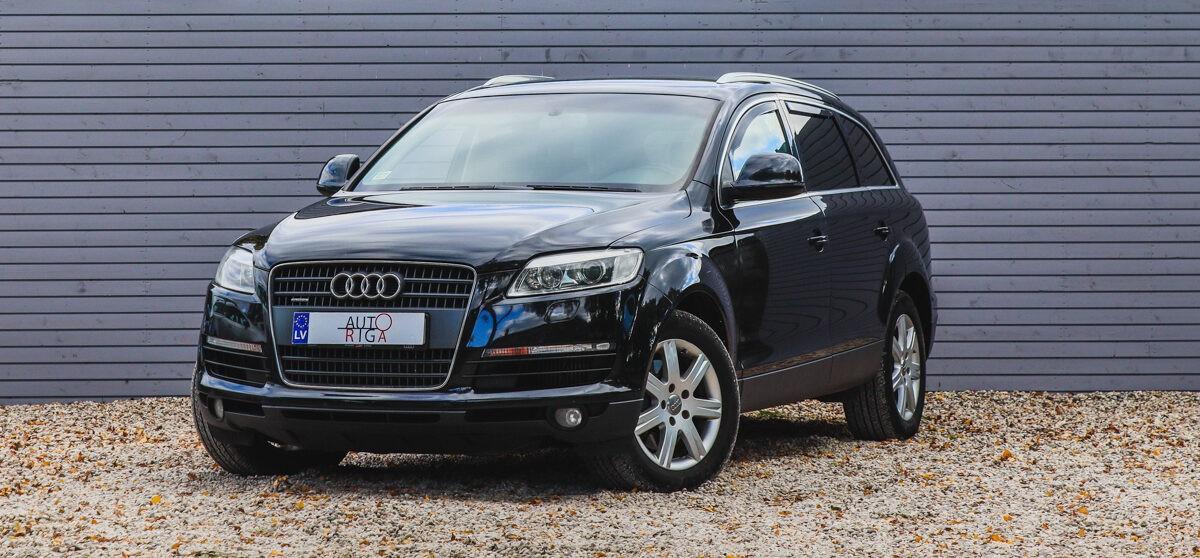 Audi_Q7_leti_lietots_auto_pirkt-17