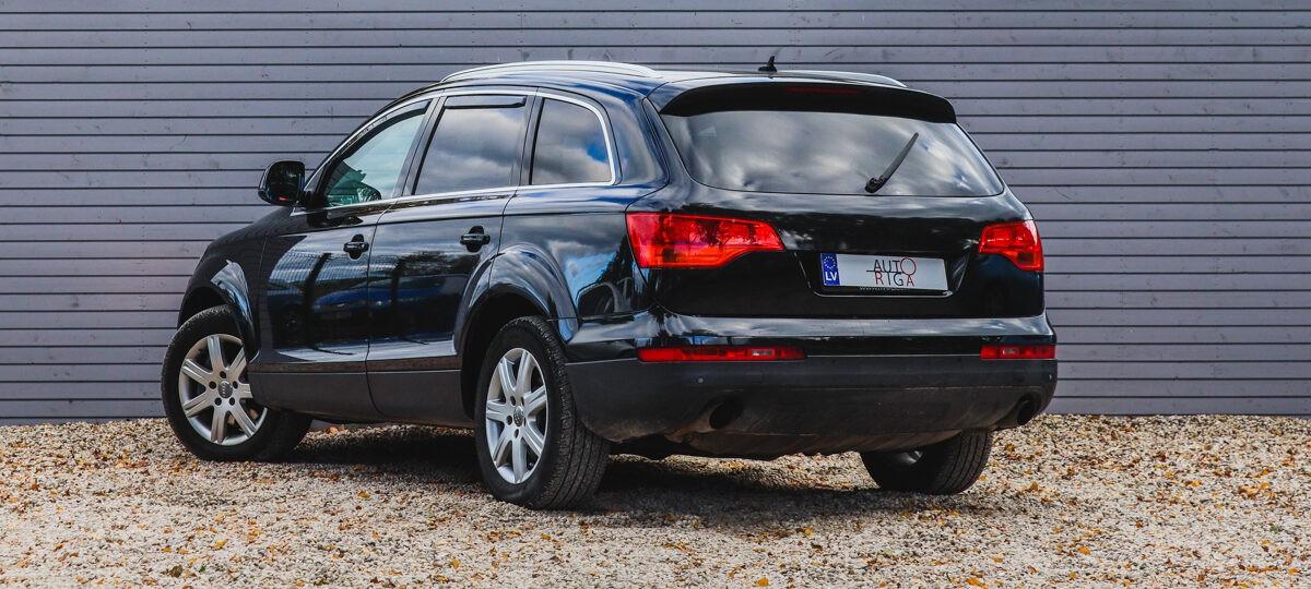 Audi_Q7_leti_lietots_auto_pirkt-19
