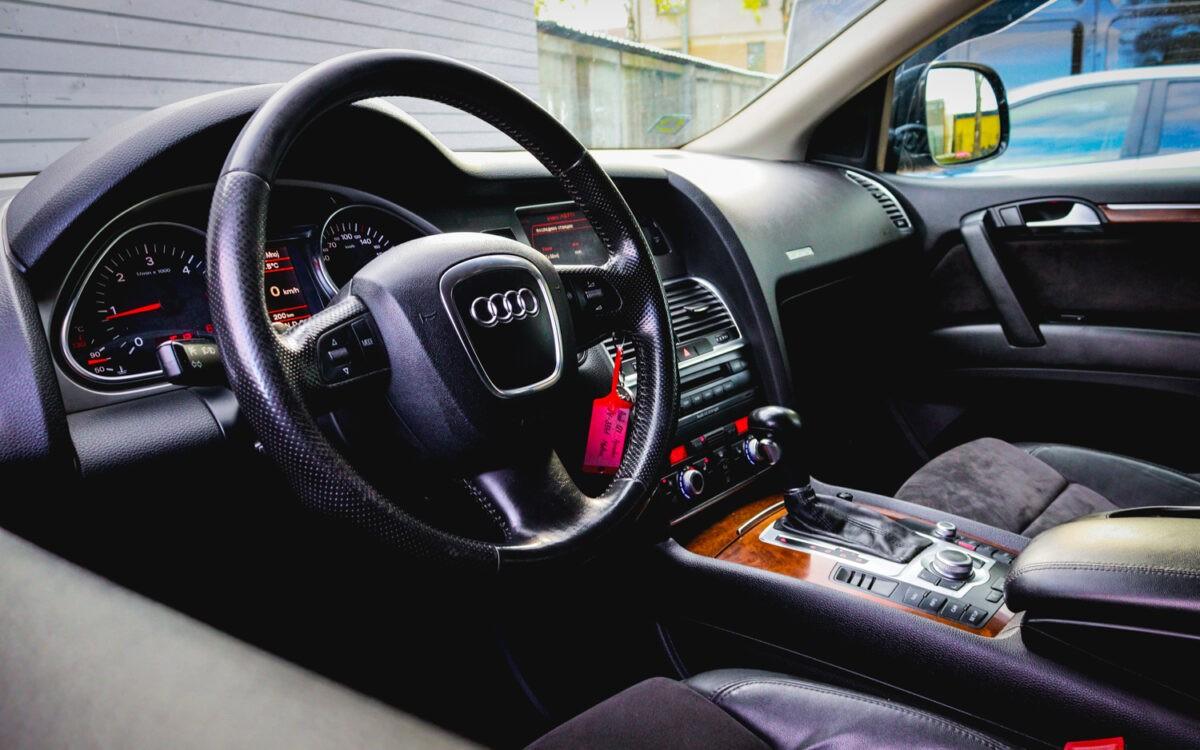 Audi_Q7_leti_lietots_auto_pirkt-2