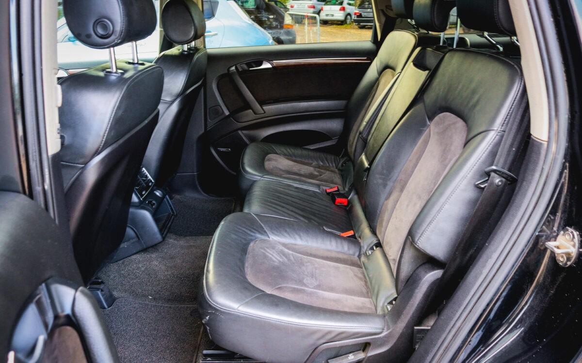 Audi_Q7_leti_lietots_auto_pirkt-3