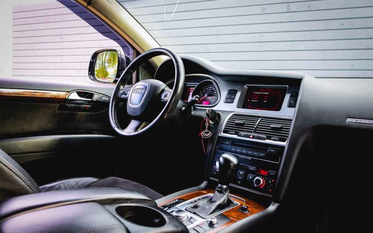 Audi_Q7_leti_lietots_auto_pirkt-5