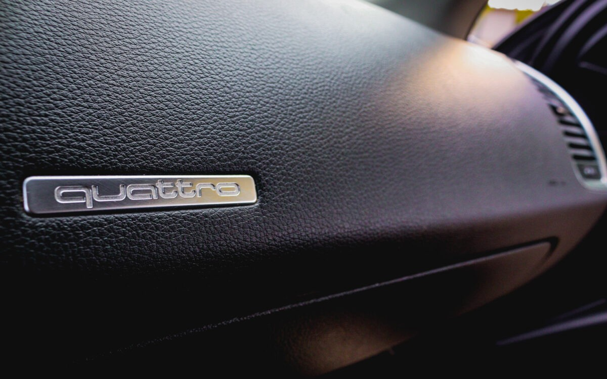 Audi_Q7_leti_lietots_auto_pirkt-6