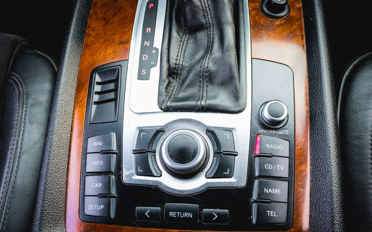 Audi_Q7_leti_lietots_auto_pirkt-7