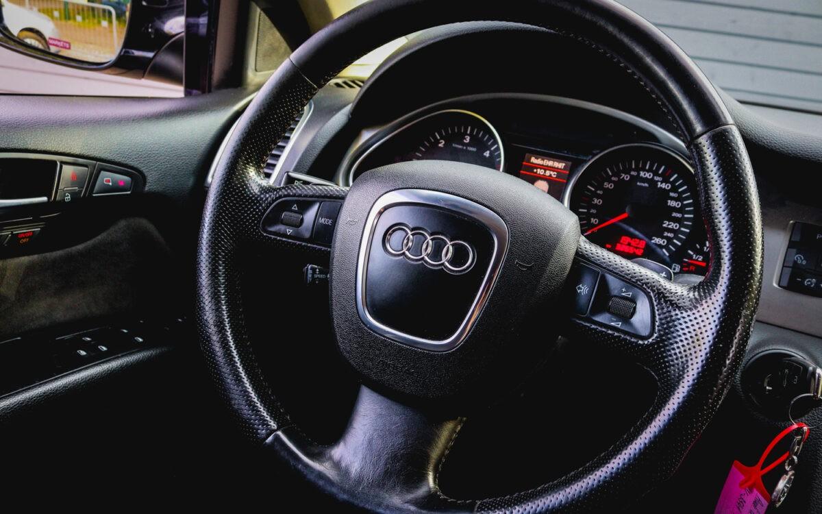 Audi_Q7_leti_lietots_auto_pirkt-9