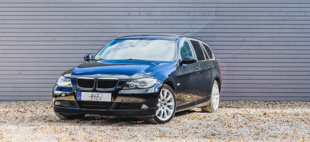 BMWi_318_leti_lietots_auto_pirkt-11