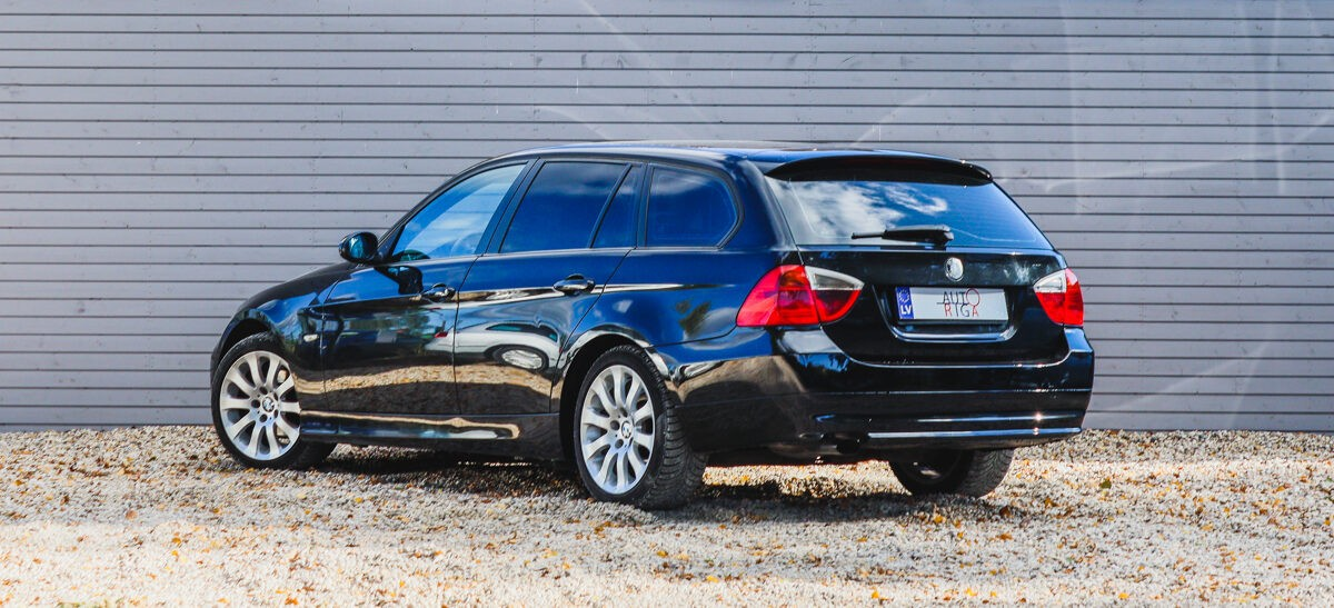 BMWi_318_leti_lietots_auto_pirkt-12