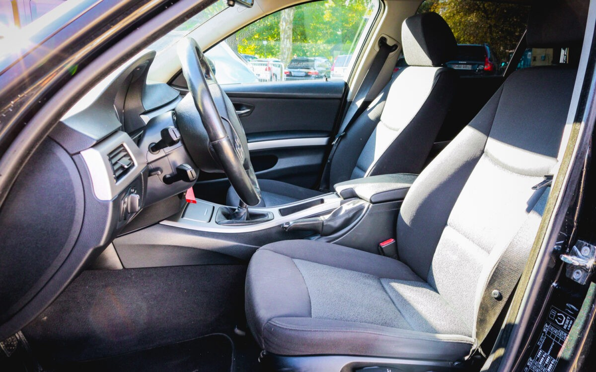 BMWi_318_leti_lietots_auto_pirkt