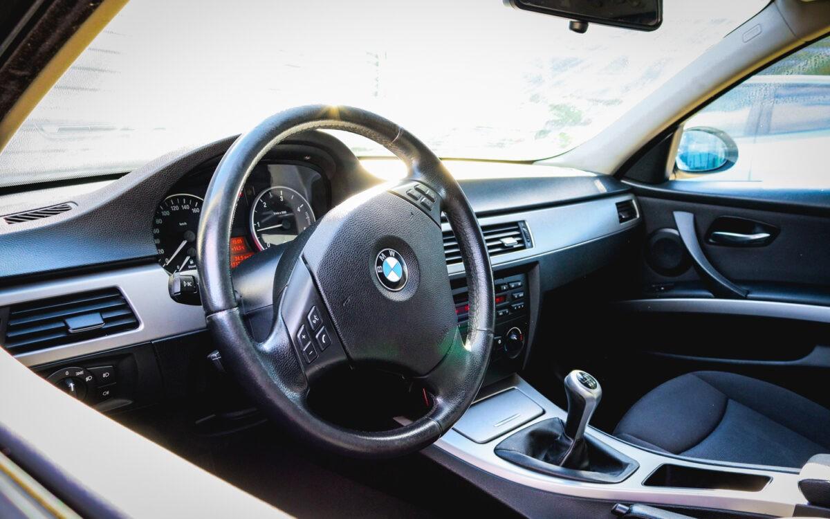 BMWi_318_leti_lietots_auto_pirkt-2