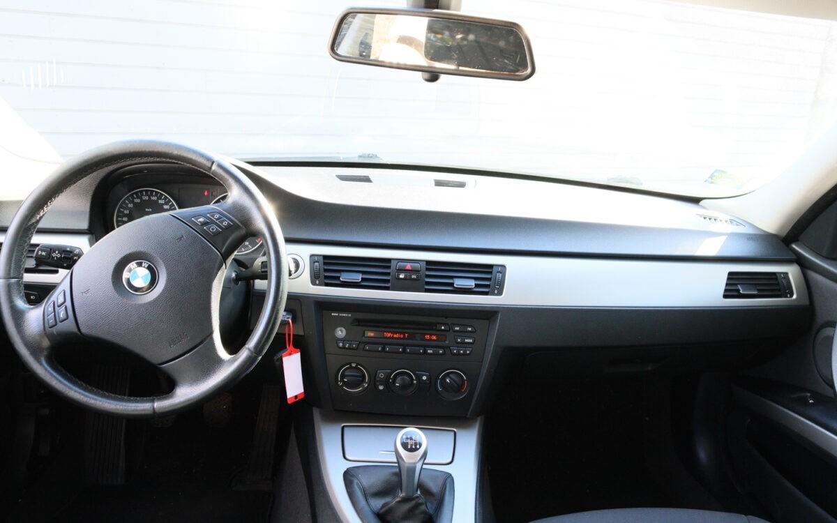 BMWi_318_leti_lietots_auto_pirkt-4