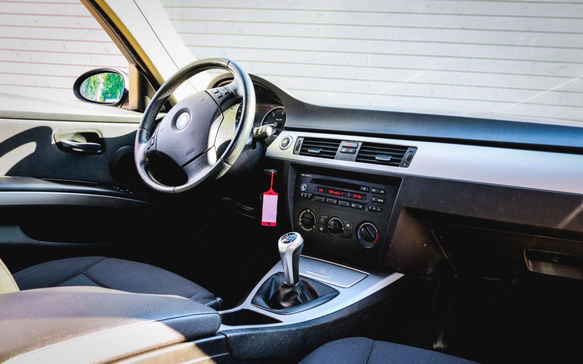BMWi_318_leti_lietots_auto_pirkt-5