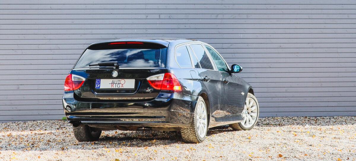 BMWi_318_leti_lietots_auto_pirkt-7