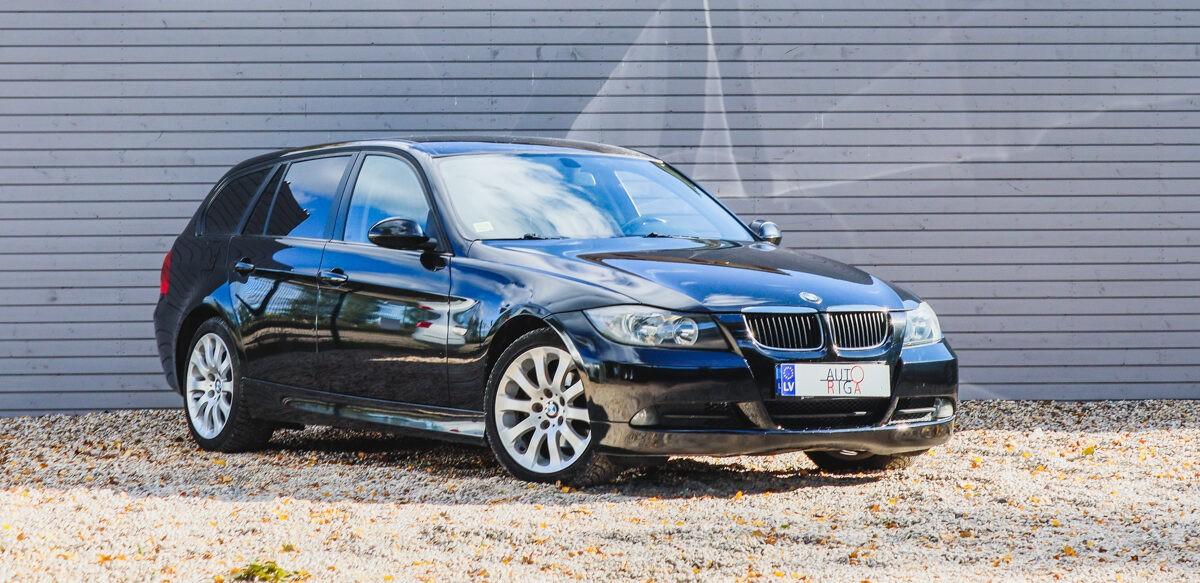 BMWi_318_leti_lietots_auto_pirkt-9