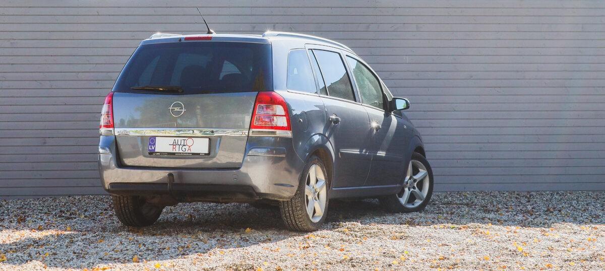Opel_Zafira_leti_lietots_auto-10