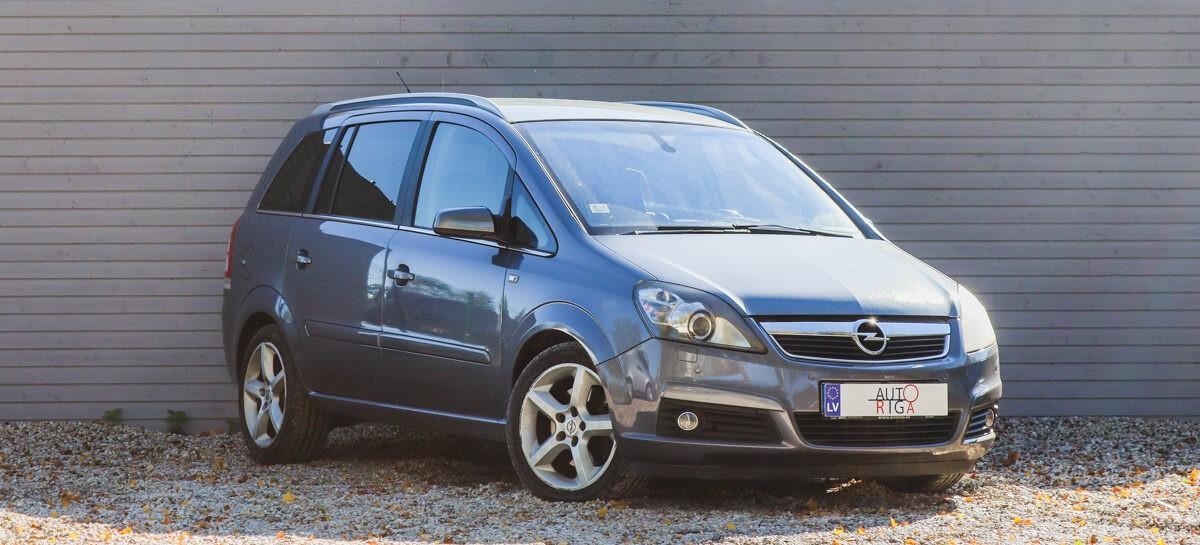 Opel_Zafira_leti_lietots_auto-12