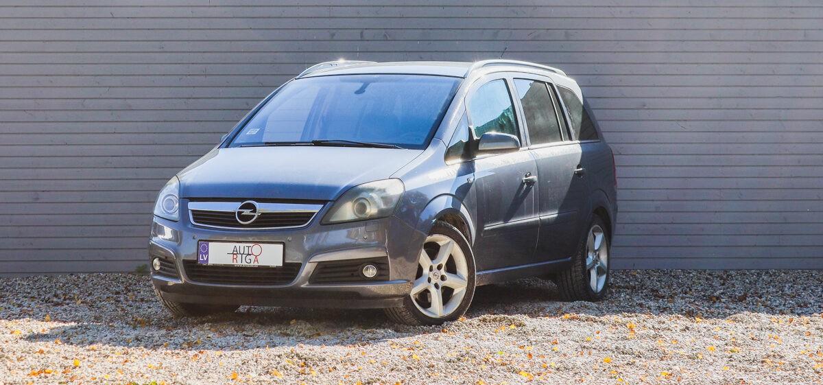 Opel_Zafira_leti_lietots_auto-13