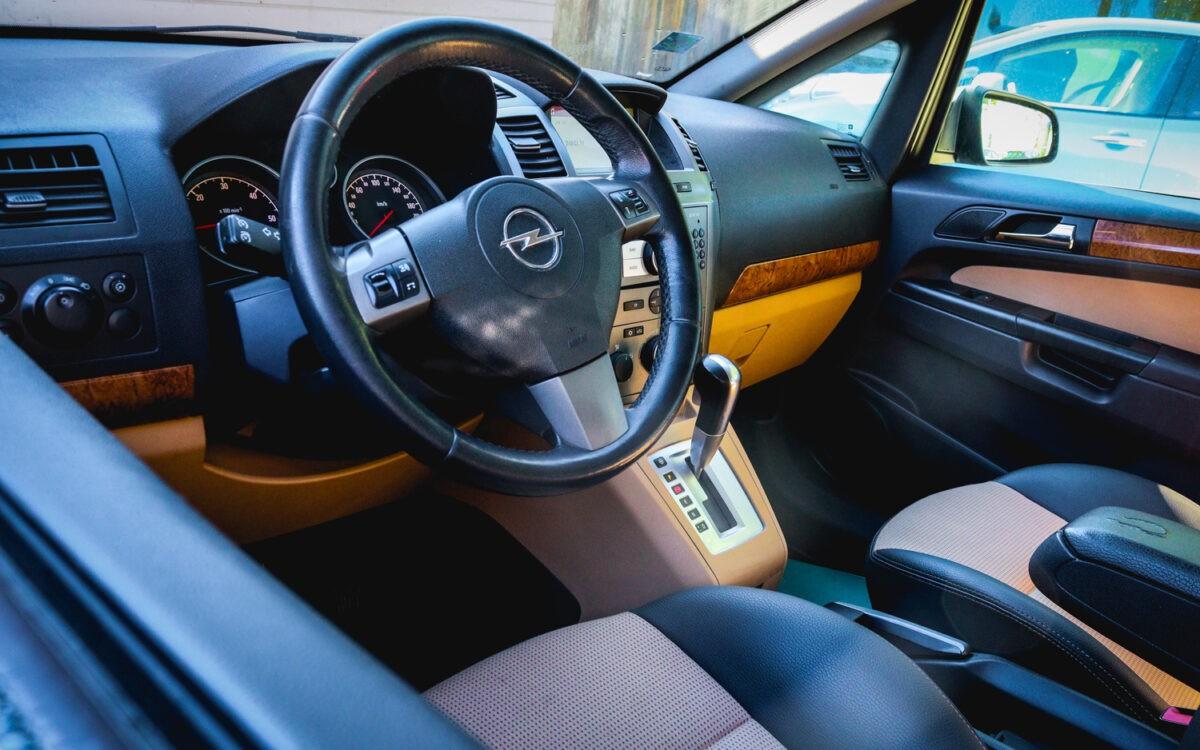 Opel_Zafira_leti_lietots_auto-2
