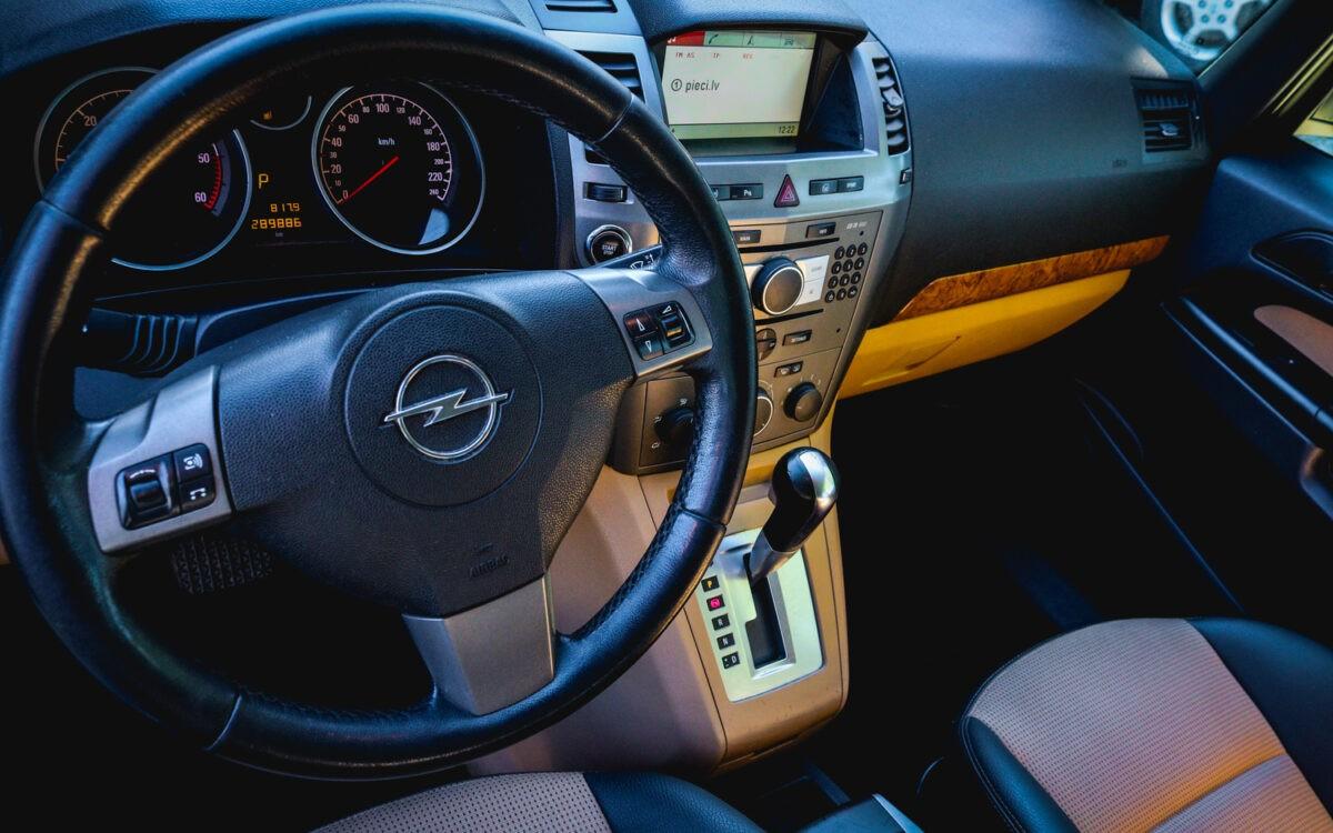 Opel_Zafira_leti_lietots_auto-6
