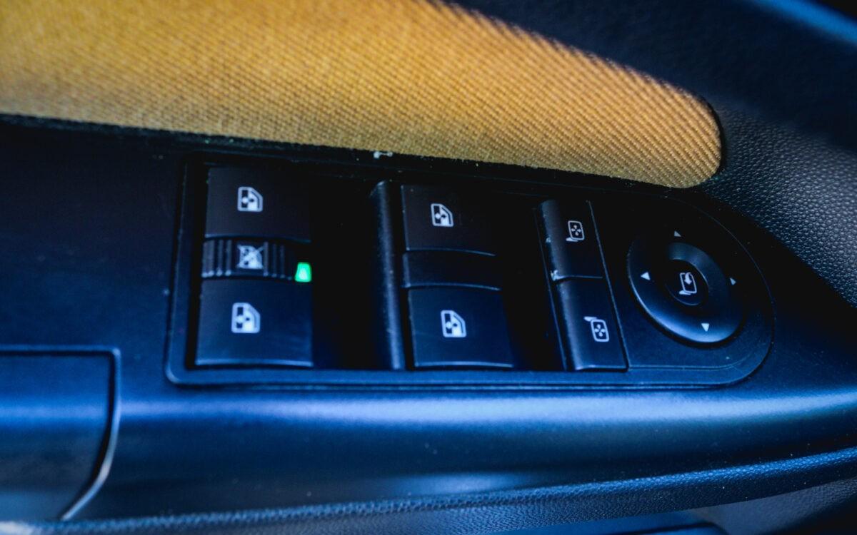 Opel_Zafira_leti_lietots_auto-8