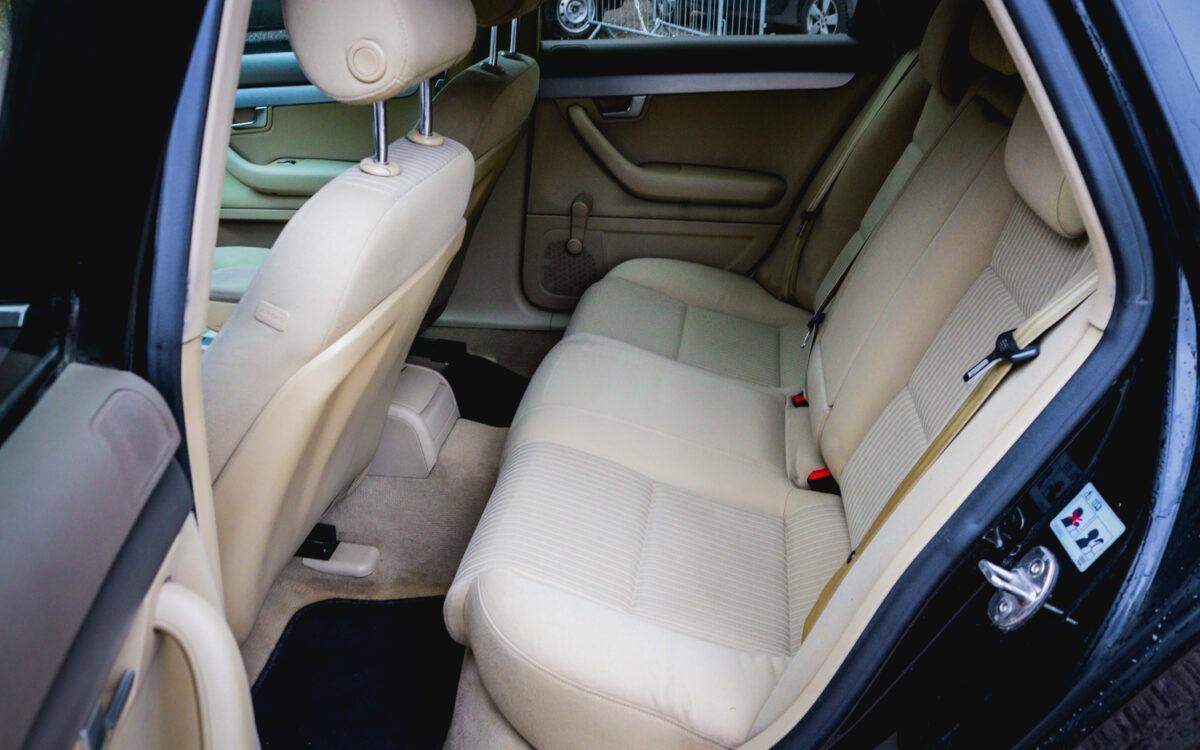 Audi_A4_pirkt_leti_lietoti_auto-10